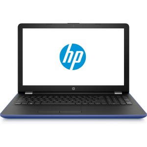 HP 15-bs146ns i5-8250U 8GB 256GB SSD 15.6 Portátil Reacondicionado