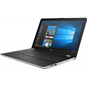 HP 15-bs120ns i5-8250U 16GB 1TB 15.6 Portátil Reacondicionado