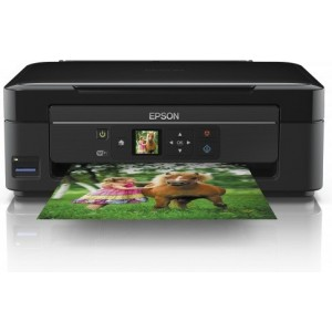 Epson Expression Home XP-332 Impresora Multifunción Reacondicionado
