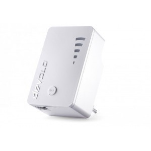 Devolo 9790 - Repetidor Wifi AC 1200 Mbps Reacondicionado