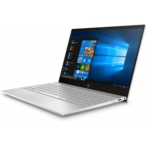 HP ENVY 13-ah0001ns i5-8250U 8GB 256GB SSD 13.3 MX 150 Portátil Reacondicionado