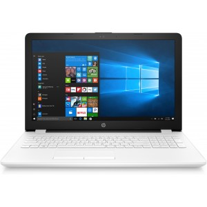 HP 15-bw036ns E2-9000e 4GB 1TB 15.6 Portátil Reacondicionado