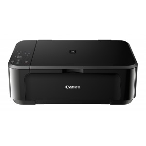Impresora CANON Pixma MG3650 Reacondicionado