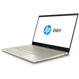 HP ENVY 13-ah0006ns i7-8550U 8GB 256GB SSD 13.3 MX 150 Portátil Reacondicionado