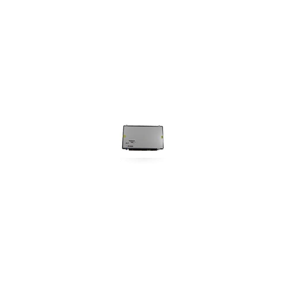 MicroScreen MSC32013 - P000531380, 1...